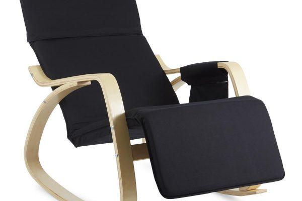 Sélection: rocking chair pas cher