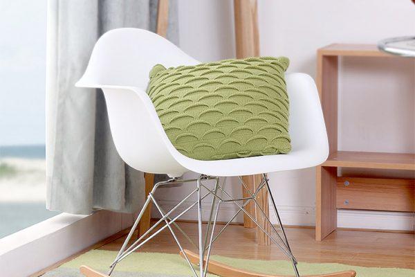Choisir une rocking chair scandinave
