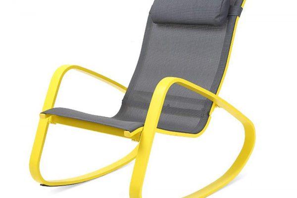 Choisir un rocking chair américain : comment faire ?