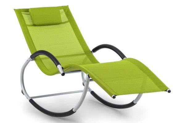 Comment choisir un rocking chair d'extérieur ? Nos conseils d'experts